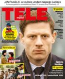 Tele Magazyn wydanie Dziennik Bałtycki