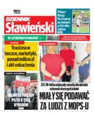 Dziennik Sławieński nasze miasto
