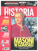 Nasza Historia Dziennik Bałtycki