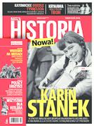 Nasza Historia Dziennik Zachodni