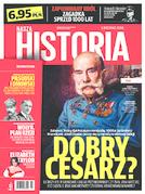 Nasza Historia Dziennik Polski
