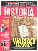 Nasza Historia Głos Wielkopolski