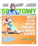 Sport/mutacja Nowy Sącz