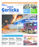 Tyg. Gazeta Gorlicka
