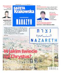 gazeta matrymonialna Legnica