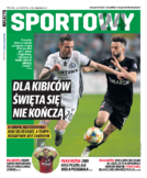 Sport - Kraków