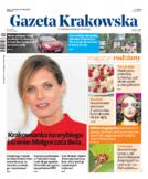 Gazeta Krakowska