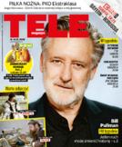 Tele Magazyn wydanie Gazeta Krakowska