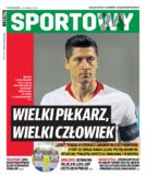 Sport - Nowy Sącz