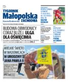 Tyg. Małopolski/Nad Sołą i Skawą