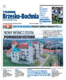Tyg. Brzesko-Bocheński