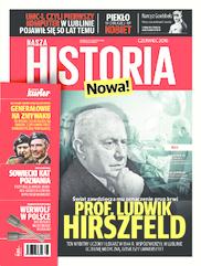 Nasza Historia Kurier Lubelski