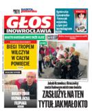 Głos Inowrocławia