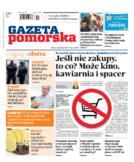 Gazeta Pomorska/Włocławek, Toruń, Grudziądz