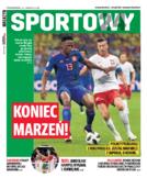 Sport - wydanie 4