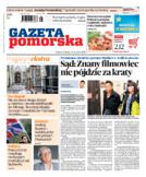 Gazeta Pomorska/Chojnice, Tuchola, Sępólno