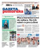 Gazeta Pomorska/Inowrocław, Mogilno, Żnin