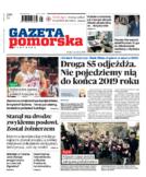 Gazeta Pomorska/Toruń, Brodnica, Chełmża, Nowe Miasto, Golub-Dobrzyń