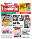 Tygodnik Lipnowski