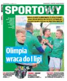 Sport - wydanie 1