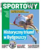 Sport - wydanie A