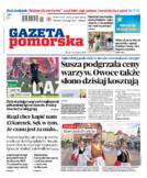 Gazeta Pomorska