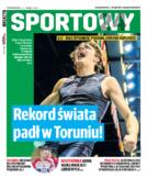 Sport - wydanie 3