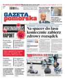 Gazeta Pomorska/Bydgoszcz, Nakło, Bydgoszcz okolice, Chojnice, Sępólno Krajeńskie, Tuchola