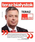 Teraz Białystok