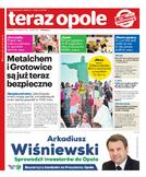 Teraz Opole