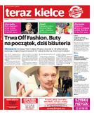 Teraz Kielce