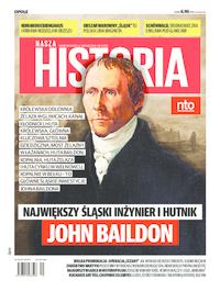 Nasza Historia NTO