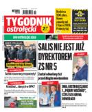 Tygodnik Ostrołęcki