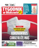 Tygodnik Ostrołęcki - wydanie makowskie