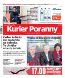 Kurier Poranny