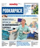 Nowiny Podkarpacie