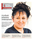 Ekstra Magazyn