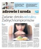 Zdrowie i Uroda do Echo Dnia wyd. Podkarpackie