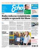 Echo Dnia