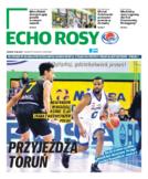 Echo Rosy (Radomskie)