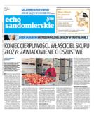 Echo Sandomierskie