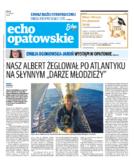Echo Opatowskie