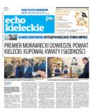 Echo Kieleckie