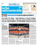 Echo Ostrowieckie