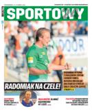 Echo Sportowe wyd. Radom