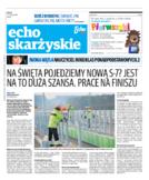 Echo Skarżyskie