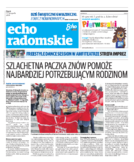 Echo Radomskie