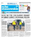 Echo Staszowskie
