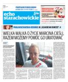 Echo Starachowickie