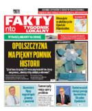 Tygodnik Kędzierzyn-Koźle/Prudnik/Głubczyce
